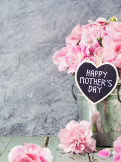 Awesome Mother's Day Gift Guide