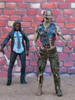 featured image showing the walking dead toys.