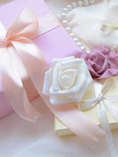 how much to gift to a wedding