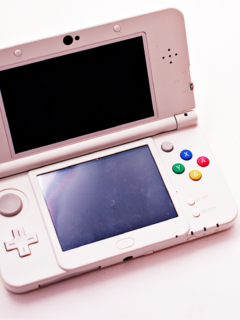 the best 3ds games featured image