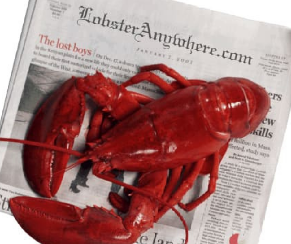 seafood to order online