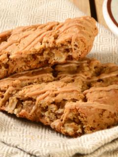 Low Calorie Snacks to Buy Online