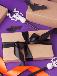 teacher gifts for halloween