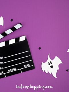 Best Halloween Movies for Kids Featured Image