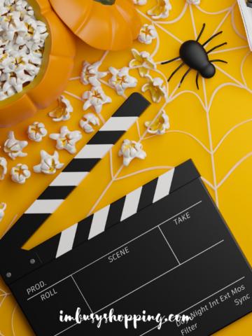 Hulu Halloween Movies 2021 Featured Image